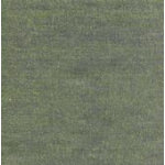 Studio E Peppered Cotton Yarn Dyed Moss Green SEFPEC-38