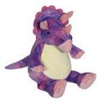 Pierce Dino Buddy