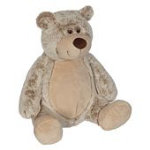 EB-Benjamin Buddy Bear