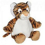 EB-Tory Tiger Buddy