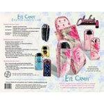 Eye Candy Digital Designs CD