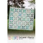 Pattern - Island Chain