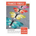 Frances Firefly