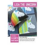 Lisa the Unicorn
