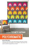 Polychromatic Rainbow Pattern