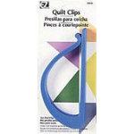 EZ Quilt Clips 2pc