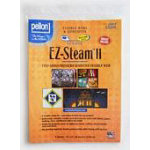 EZ-Steam II Sheets 12 x 9, 5 sheets per package