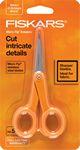 5 MicroTip Scissors