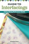 Guide to Interfacing