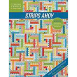 (P45) Turning Twenty Strips Ahoy
