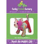 Patch the Pussycat
