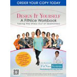 Design It Yourself WorkBook