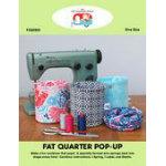 Fat Quarter Pop-Up