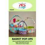 Basket Pop-Ups