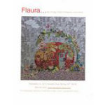 Flaura My Vintage Trailer by Laura Heine Kit