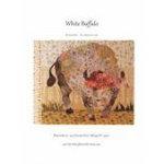 White Buffalo by Laura Heine