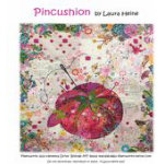 Pincushion Collage Quilt Kit