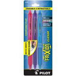 Pilot Frixion Pens Retractable #31469