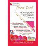Prep-Tool