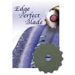 Edge Perfect Blade and Book