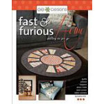 Fast & Furious Home