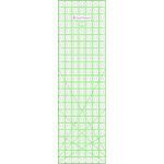 Good Measure 7in x 24in Ruler