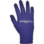Grabaroos Small Quilt Gloves