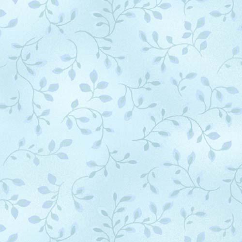 Folio Basic - Powder Blue