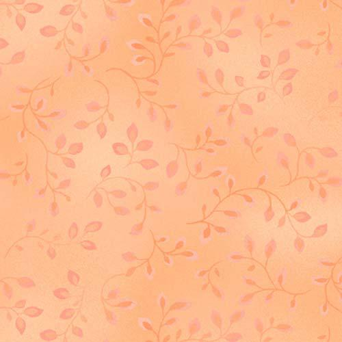 Folio Basic - Peach