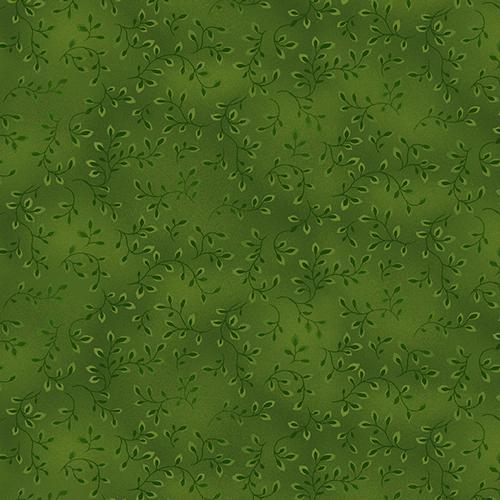 Folio Basic - Christmas Green