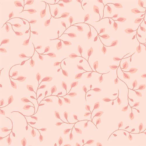 Folio 108 LightPale Pink