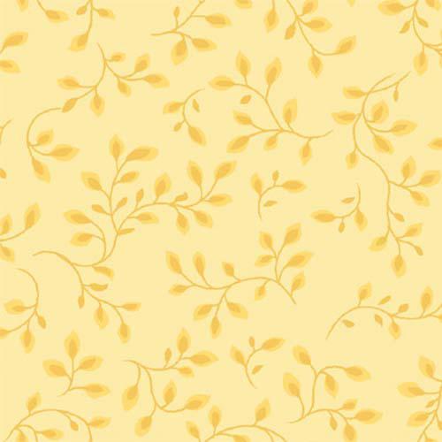 Folio 108 LightPale Yellow