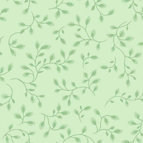 Folio 108 Light Pale Green