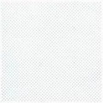 Easy Stitch 24inx40yd White