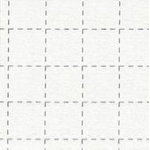 HTR QUILT FUSE 2  INCH GRID