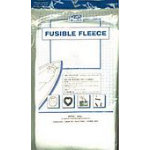 Fusible Fleece 45 x 15yd