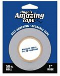Hugo's Amazing Tape 1 in x 50 ft