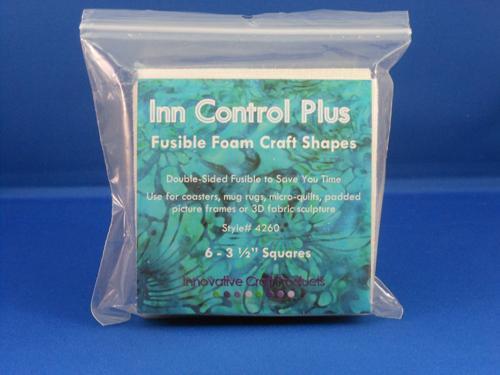 InnControl Plus 3.5 Circles