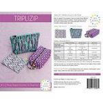 Triplizip