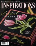 Inspirations Magazine Issue 103