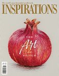 Inspirations Magazine Issue 106