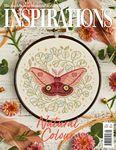 Inspirations Magazine Issue 109