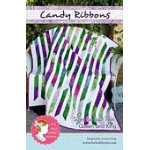Candy Ribbons
