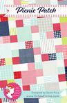 Picnic Patch Quilt Pattern