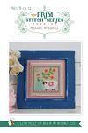 Prim Stitch Series 8  Pleasant & Gentle