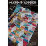 Hugs Kisses