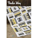 Radio Way Pattern