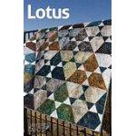 Jaybird Quilts Lotus