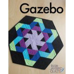 Gazebo - Table Topper
