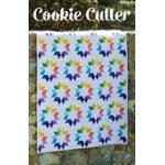 Cookie Cutter Quilt